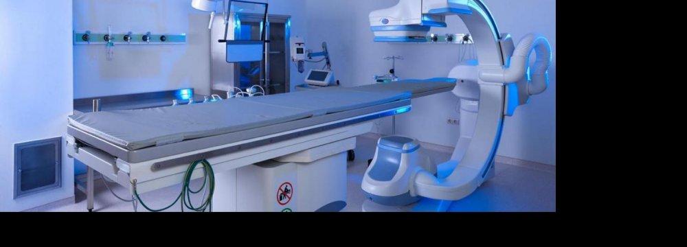 MAPNA, HOA Joint Venture to Transfer Technology
