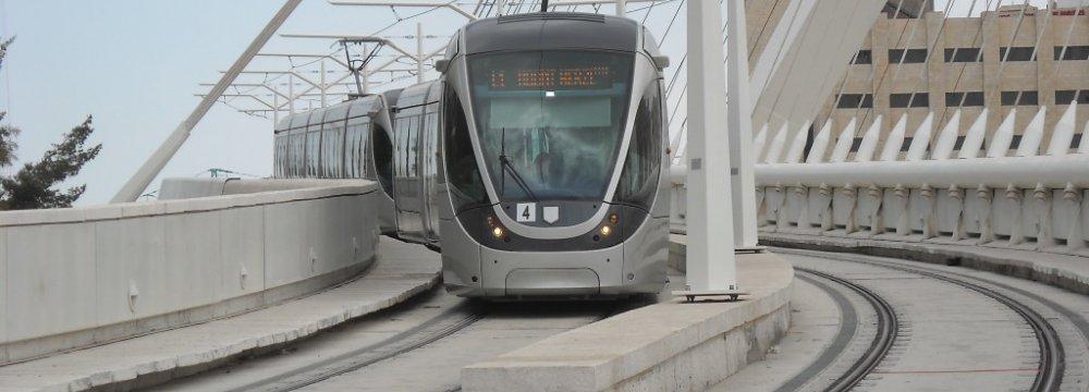 Light Rail or Subway?