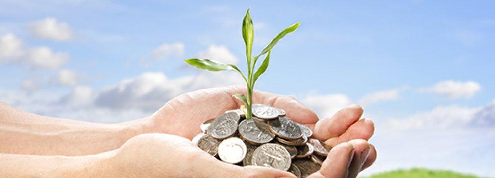 IKRC, TTB Loans to Needy