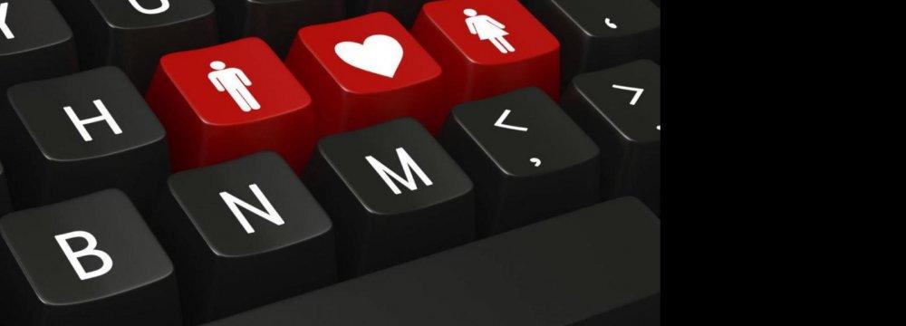 Gov't Plays Matchmaker to Spurt Matrimony