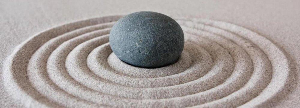 How Meditation Benefits Health