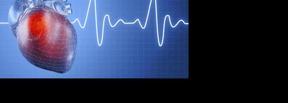 The Growing Burden  of Chronic Diseases