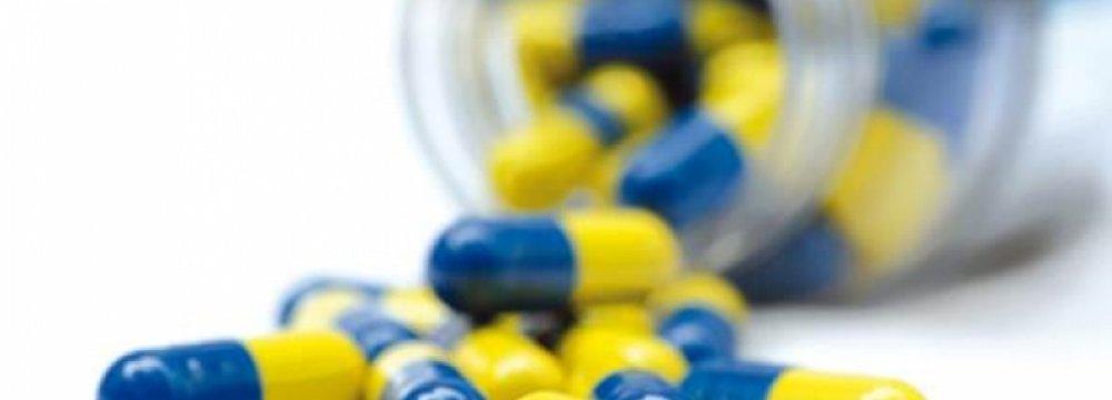 9 New Nano Drugs Produced