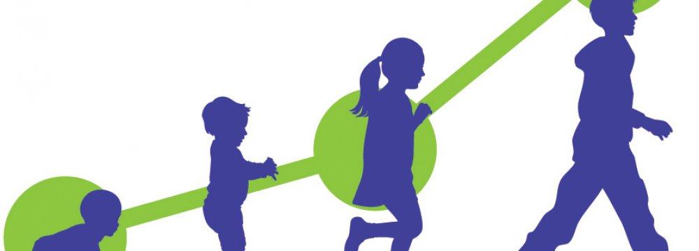 National Plan for Children's Development