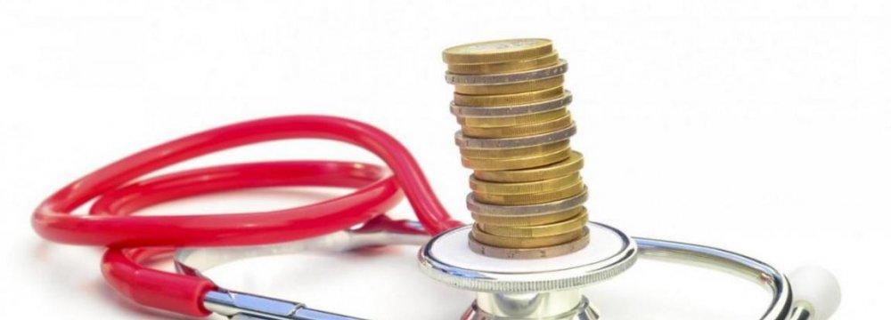 Price Cap on Medicines