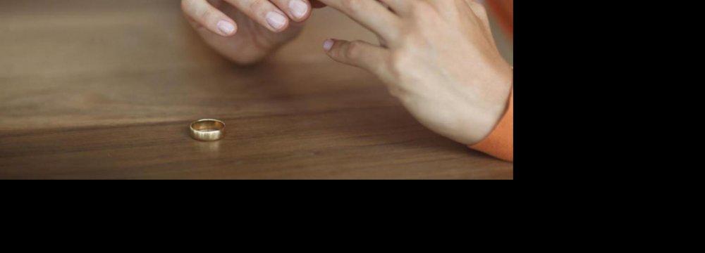 Why Women Forsake Remarriage