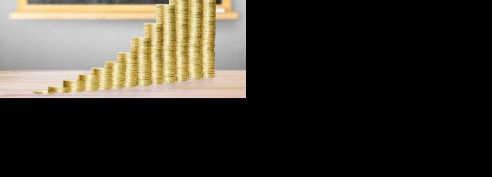 CSPO Demands Pension Reforms