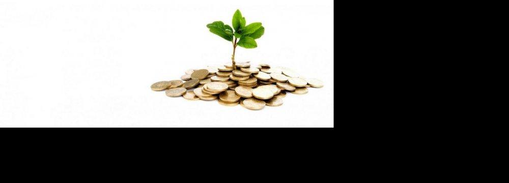 More Funding for Mental, Social Care
