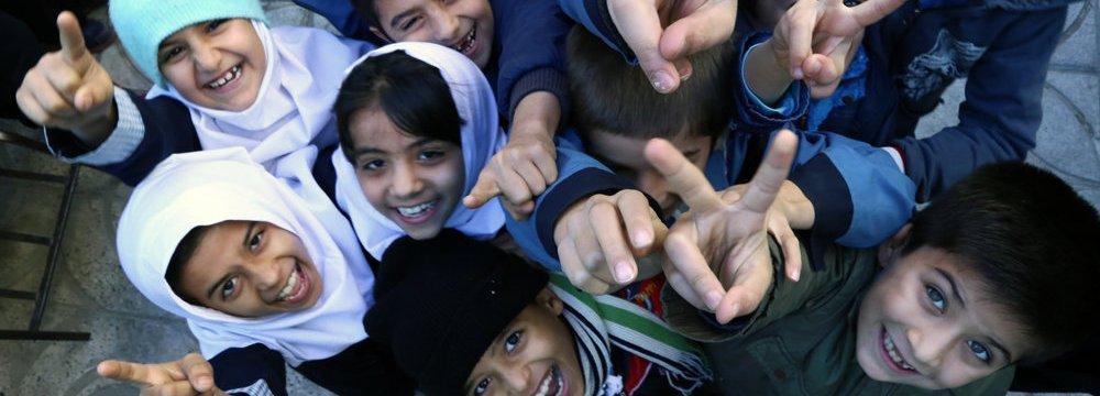 NGOs to Build Schools for Street Children