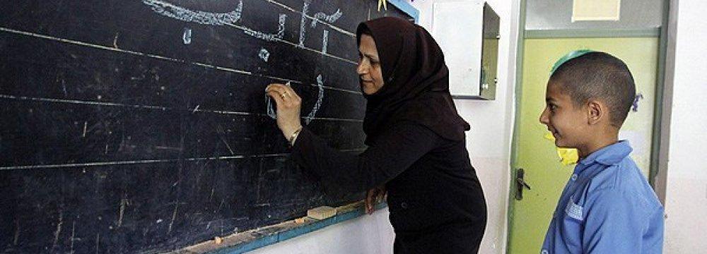 MPO Confirms Recruitment of 5000 Teachers