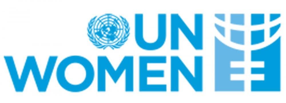 Iran Wins Seat at UN Women's Body