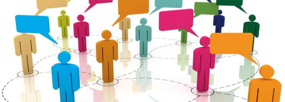Social Ills and Social Media