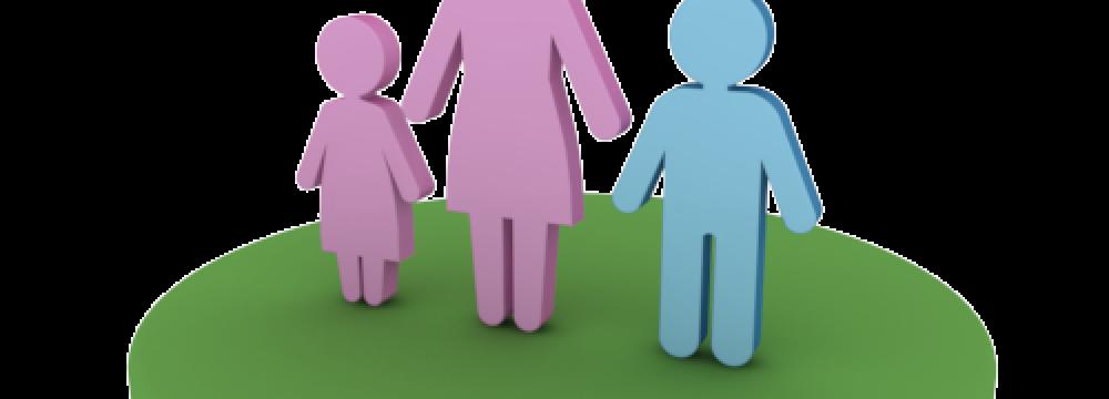 Assisting Women Breadwinners