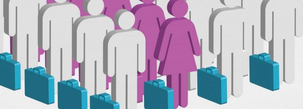 N. Khorasan Top in Women Participation