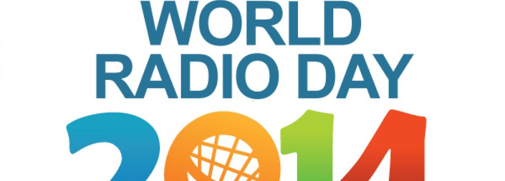 Radio Should Give Greater Voice to Youth
