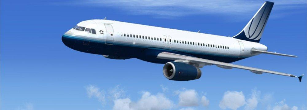 Rasht-Baku Direct Flight Proposed