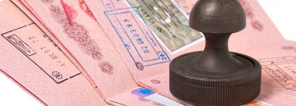 Civil Rights Groups Back US Visa Equality Bill