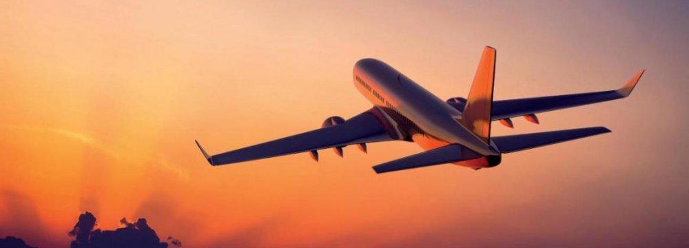 Spanish Tour Co. Mulling Direct Tehran Flights