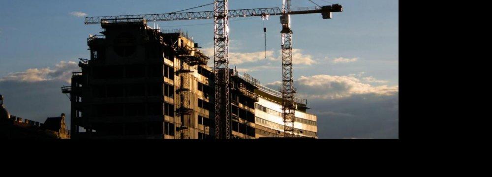 Germans Discuss Hotel Building in Talks with ICHHTO
