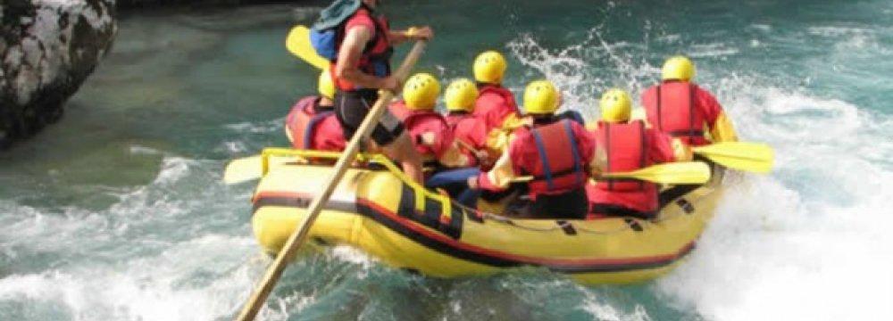Goa Seeking to Attract Iranian Tourists