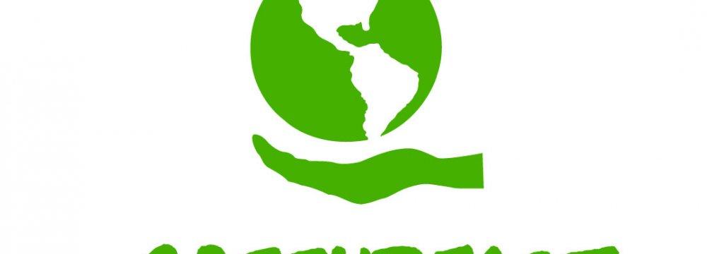 Greenpeace Doubts Climate Progress