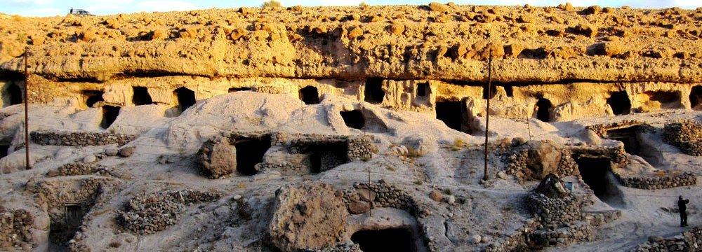 World Heritage Sites Bolster Tourism