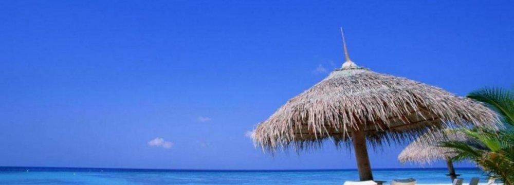 Bushehr Seaside Resort Slated for Feb. Launch