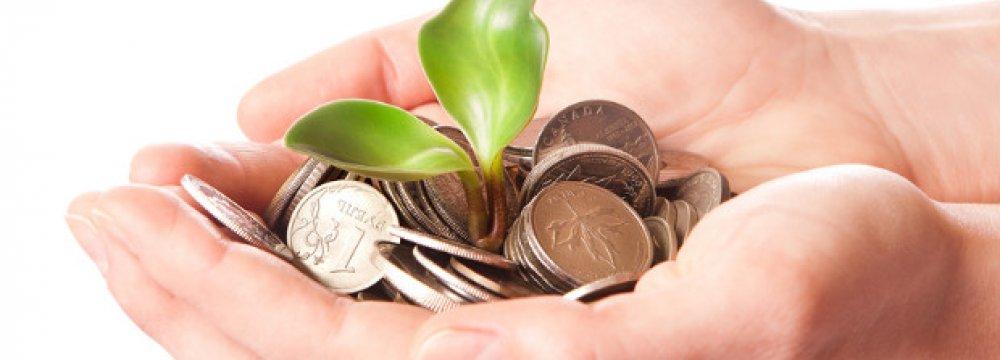 Green Tax Coming