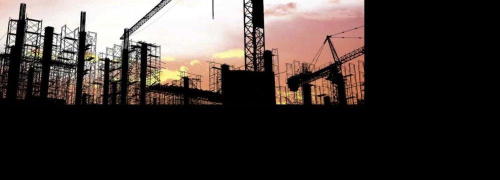 Tourism Expedites Infrastructure Development