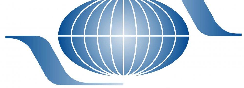 Thailand, Qatar to Host World Tourism Day Celebrations