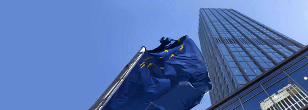 Central Banks Still Dictating Markets