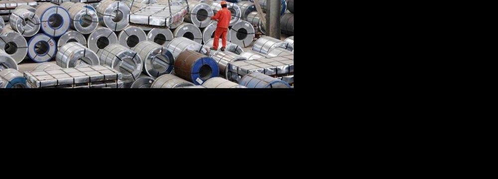 Changing China's Status Would Impact EU Economy