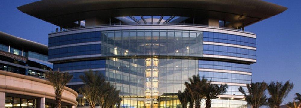 Dafza Draws Record Indian Firms