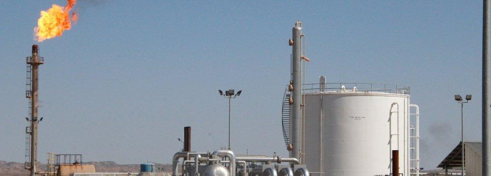 Dana Gas to Cut Jobs