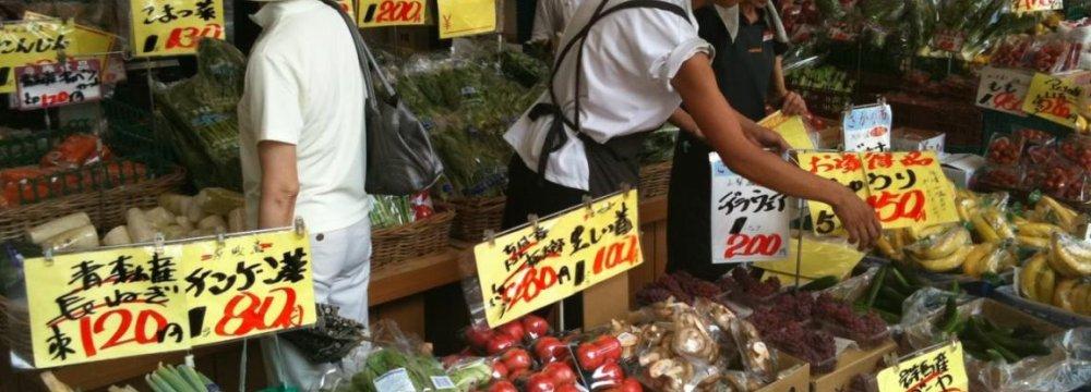 Economists Skeptical Over BOJ Move