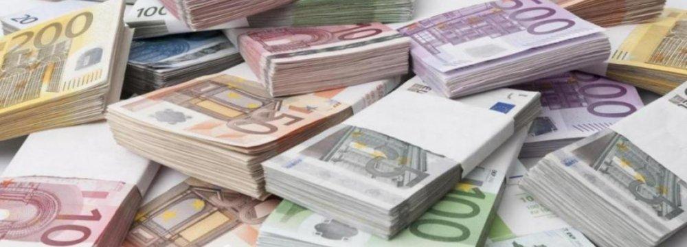 Eurozone Should Print More Money