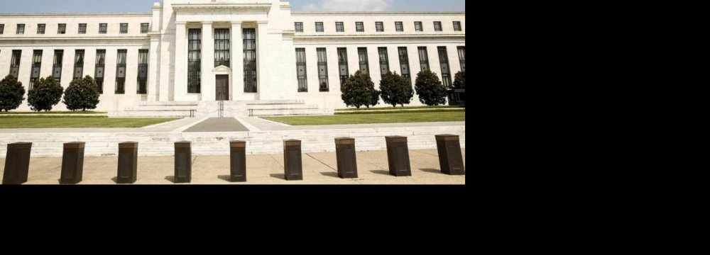 Fed Indecision Impacts Global Currencies
