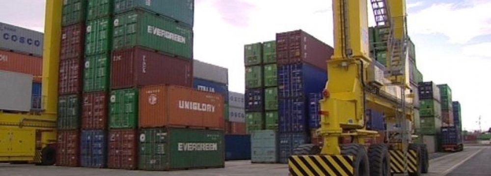 Ireland to Surpass Europe Economy