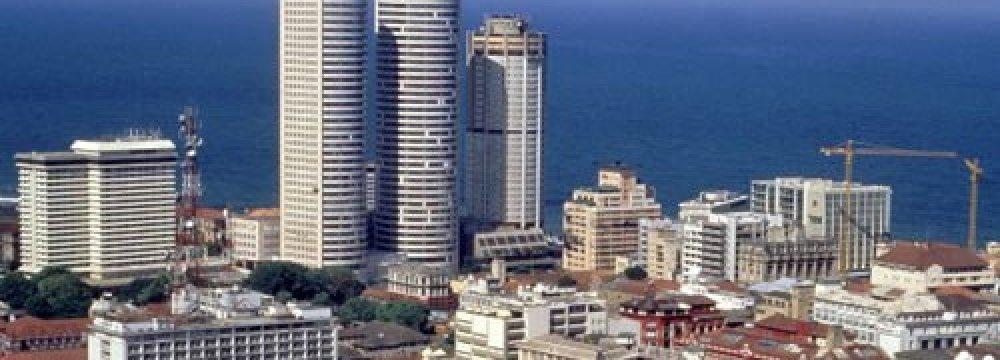 Lanka Keeps Interest Rates Low