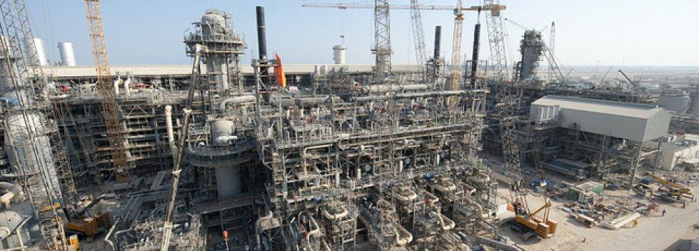 MENA Investments Rise 118%