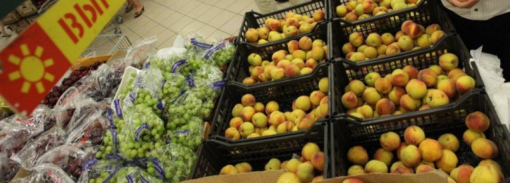 Moldovans Demand Compensation