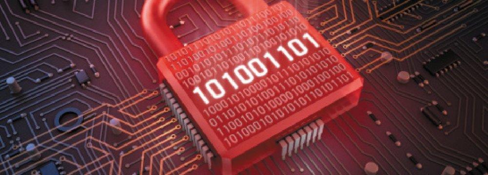 OECD: Digital Security Posing Economic Risk