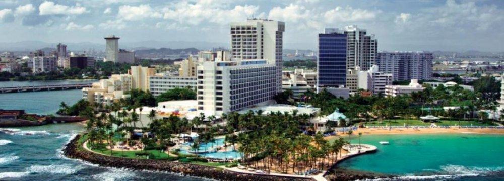 Puerto Rico Bankrupt