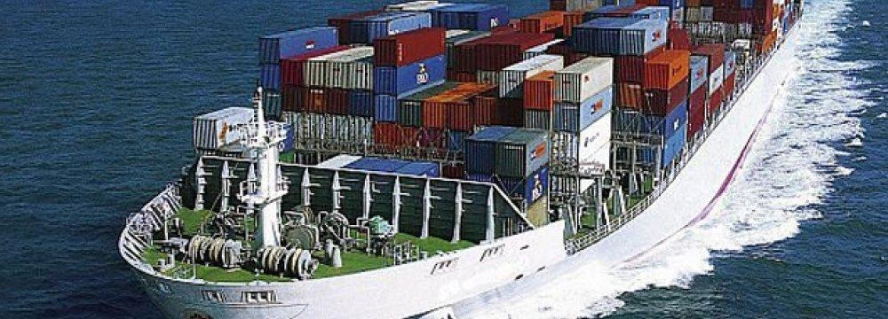 Saudi Exports Drop 19.9%