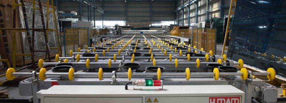 Swiss PMI Rises