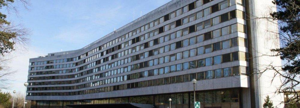 UNCTAD: World Needs Major Monetary, Financial Reforms