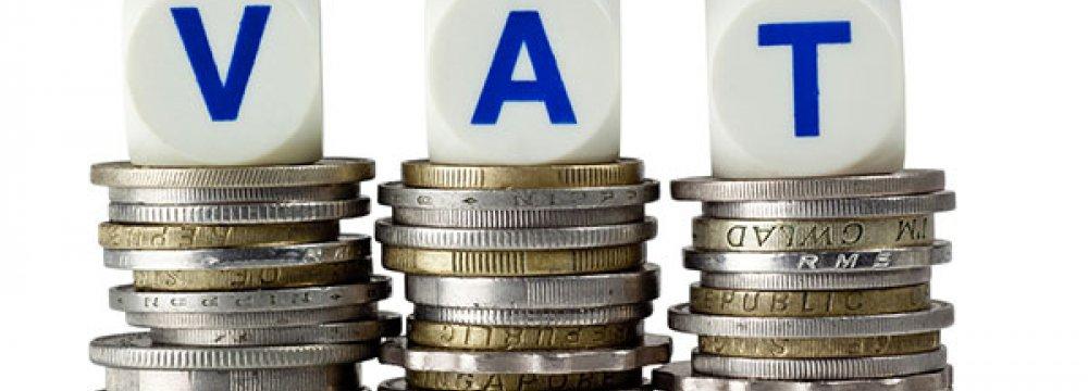VAT to Raise Cost of (P)GCC Businesses