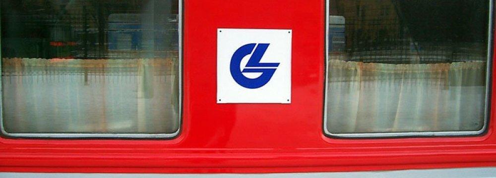 Vilnius Closes Moscow Rail Route