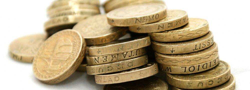 Pound Gains May Endure