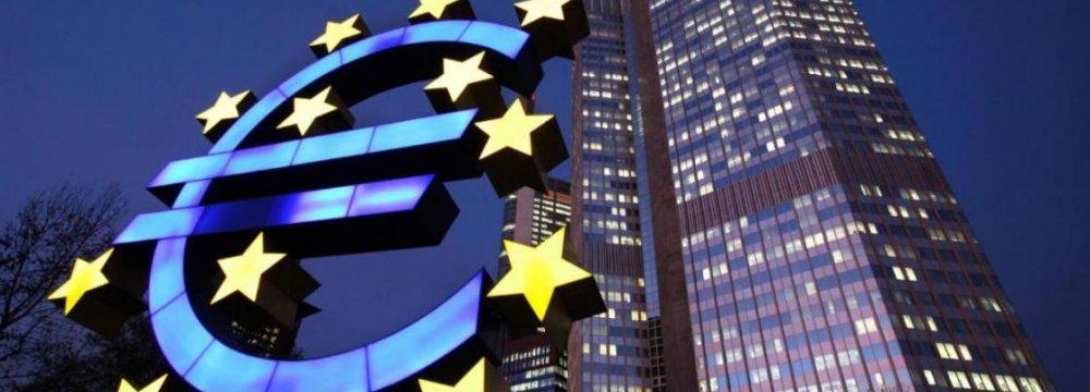 European Bonds Set for Rebound